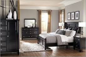 cottage style bedroom furniture top american style bedroom furniture decoration 13651 bedroom ideas