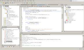 tutorial web service java netbeans ide web services development