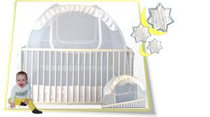 Pali Lily Crib Net Around Crib Baby Crib Design Inspiration