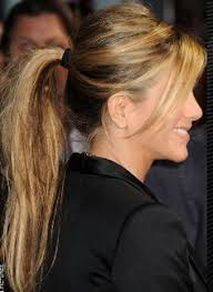 ponytail bump this has been requested many times here is a tutorial on how to