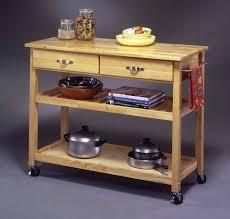 kitchen carts kitchen island cart with sink crosley furniture