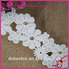 Wholesale Flowers Online Wholesale Guipure Flower Online Buy Best Guipure Flower From