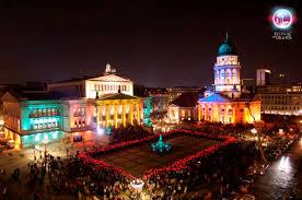hamburg festival of lights festival of lights berlin official homepage festival of lights