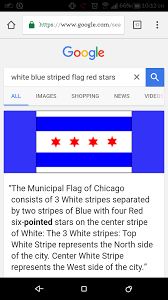 Flag With Four Red Stars Amy L Hayden Yellowbird73 Subjunctive Collapse Page 4