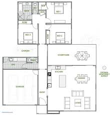 efficiency house plans efficient house plans beautiful floor plan energy to build lovely