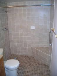 accessible bathroom design ideas accessible bathroom shower design ideas wheelchair accessible