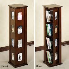 cool design unique dvd storage ideas furniture moorio home wwi