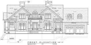 custom homes plans custom home designs alluring custom home designs at custom home