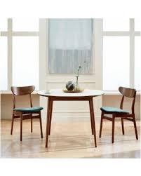 emejing west elm dining room photos house design ideas nineaem com