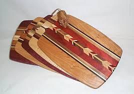 saywells american crafts gallery rhode island rhode island