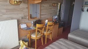 port chambre chambre picture of hotel restaurant mediterranee port la