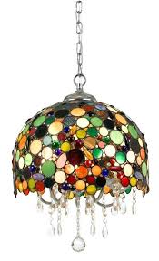 stained glass dining room light stained glass light fixture stained glass light fixtures dining room