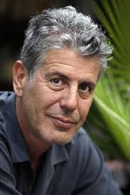 Anthony Bourdain Knife 452 Best Anthony Bourdain Parts Unknown Images On Pinterest Big