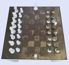 purling london luxury chess sets daniela raytchev