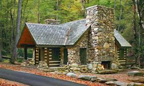 cabin home designs small mountain house plans beauteous mountain cabin plans home