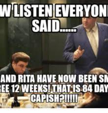 Sm Meme - 25 best memes about rita meme rita memes