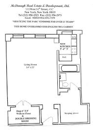 The Parc Condo Floor Plan by The Parc Vendome Appartment Rentals