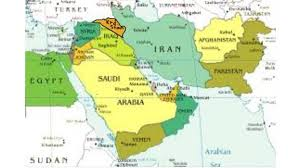 world politic map what will the world s political map look like in the future quora