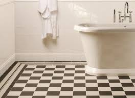 black white bathroom tiles ideas 33 best mediterranean inspired floor tile ideas images on
