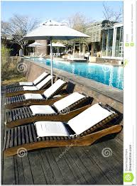 Lounge Pool Chairs Design Ideas Epic Lounge Pool Chairs Design Ideas 68 In Gabriels Bar For Your