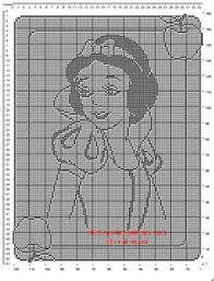 the 25 best crochet patterns filet ideas on filet