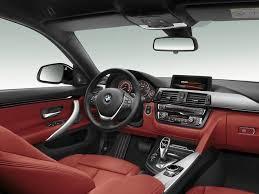 bmw 420d bmw 4 series gran coupe 420d 190 sport business media car