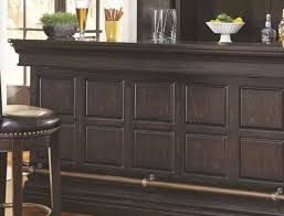 bar likable best small kitchens bar harga mini kitchen set