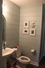 7 best interior wall options images on pinterest master