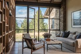 wrj design in jackson hole named best mountain designer by