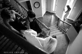 william penn inn wedding helios images journal