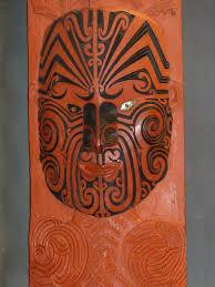 painting artwork on wood free images wood pattern artwork carve mask figure