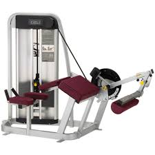 cybex eagle prone leg curl trl gym source