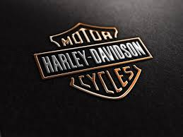 opel logo wallpaper harley davidson wallpapers harley davidson high quality mq347