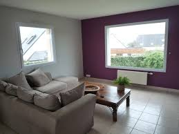 comment peindre sa chambre comment peindre sa chambre