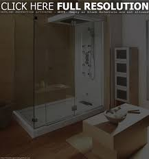 home design low budget latest bathroom trends in india home designs small tiled shower