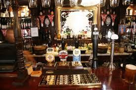 sle house floor plans trademark em miller s ale house v carolina ale house is