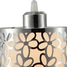 Pendant Lights In Bathroom by Metal 3 Light Elegant Pendant Lights In Bathroom