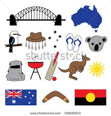 symbols of australia search civics and citizenship