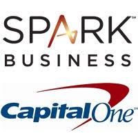 Best Small Business Credit Cards Beautiful Stock Of Spark Business Credit Card Business Cards