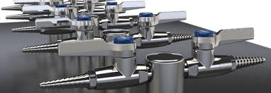 Faucet Water Saver Watersaver Faucet Co Linkedin