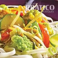 curcuma en cuisine sauté de poulet au curcuma recettes cuisine et nutrition