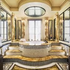 versace wohnzimmer 23 besten gianni versace home bilder auf versace