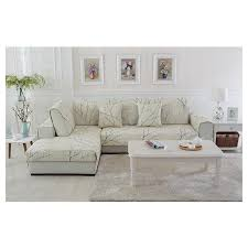 Leather Cushions For Sofas Black Leather Sofa Cushions Wholesale Leather Sofa Suppliers