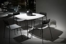 black and white dining room free stock photo of black and white chairs contemporary