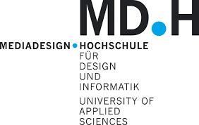 design hochschule berlin fashion schools pumproom b2b fashion business connector