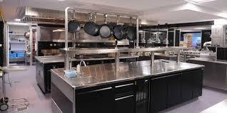 cuisine professionnelle frigelec grandes cuisines