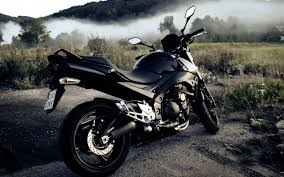 suzuki motorcycle black suzuki motorcycles wallpapers ultra high quality wallpapers