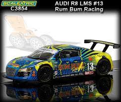 Armchair Racing Scalextric Armchair Racer Slot Cars Scalextric Ninco Fly