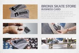 Cool Shaped Business Cards Ultimate Creative Business Cards Collection Stocklogos Com