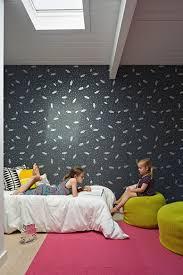 Skylight Design by 20 Delightful Kids U0027 Rooms With Skylights